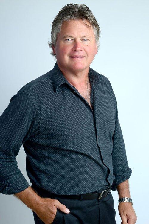 Dr. Graham Simpson