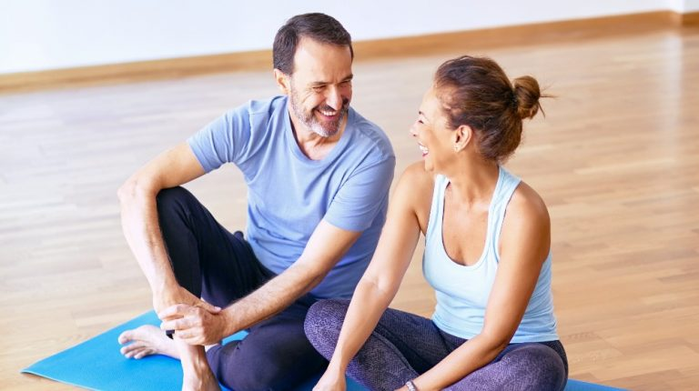 Men's Health Concerns and How To Address Them