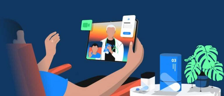 Newly Launched Opt Health Aims To Transform The Men's Health Industry