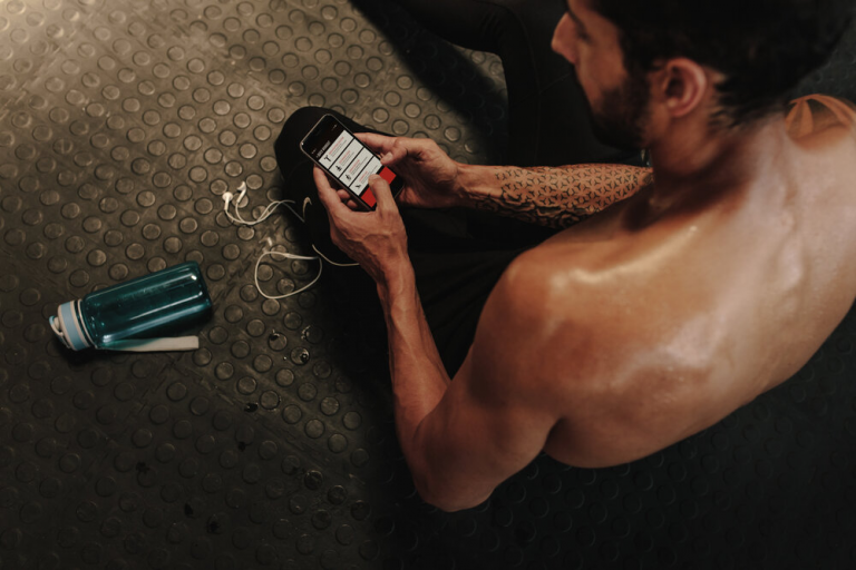 OPT Health Disrupts The Men's Health Market Through Synthesis & Compression