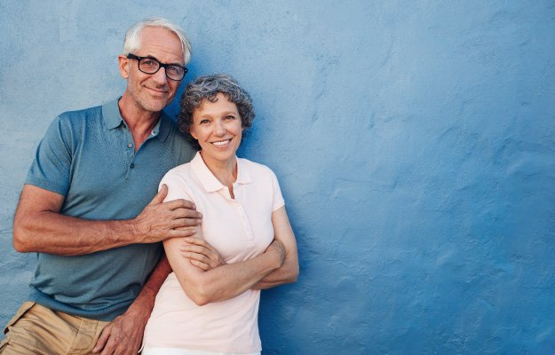 mature-couple-standing-together---------REDUCE-STRESS_body | BLOG How To Balance Your Hormones | REDUCE-STRESS