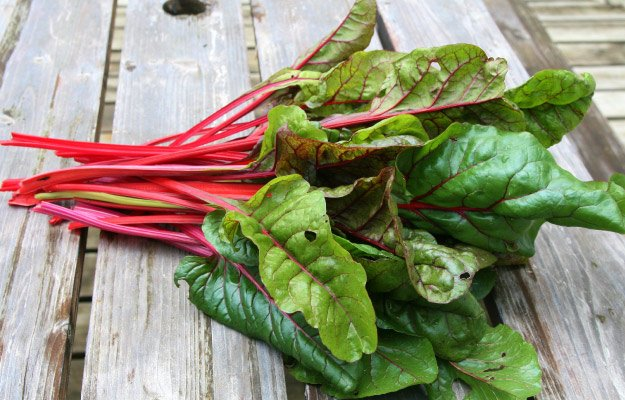 Eat These Foods to Lower Blood Pressure