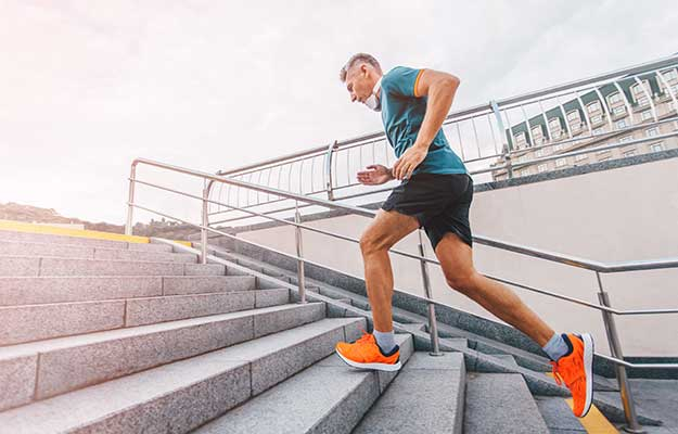 healthy-lifestyle-middle-aged-man-runner-ss   10 Important Biomarkers to Optimize Your Health