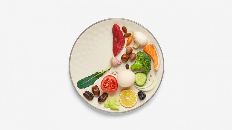 Intermittent Fasting dish | feature | How Does Intermittent Fasting Work?